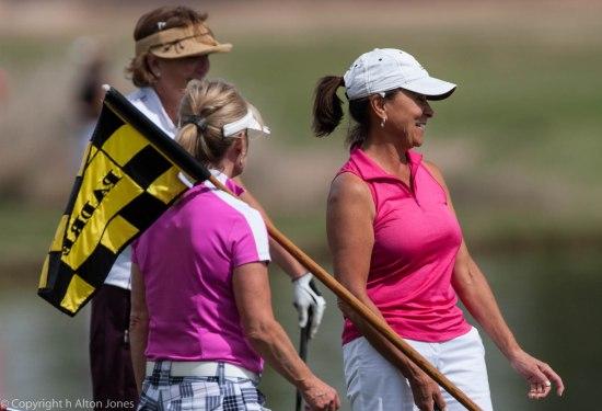 2015 Ladies' Invitational (169 of 265)