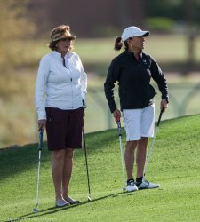 2015 Ladies' Invitational (17 of 265)
