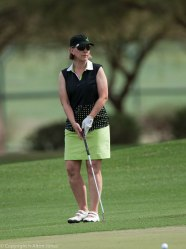 2015 Ladies' Invitational (170 of 265)