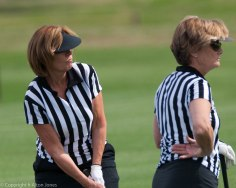 2015 Ladies' Invitational (171 of 265)