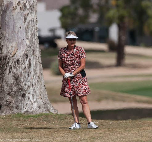2015 Ladies' Invitational (173 of 265)