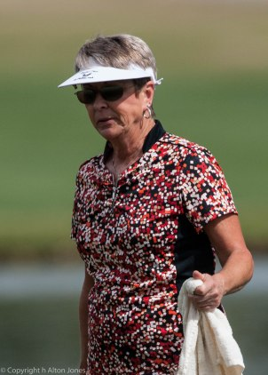 2015 Ladies' Invitational (175 of 265)