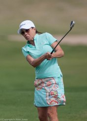 2015 Ladies' Invitational (176 of 265)
