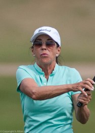 2015 Ladies' Invitational (177 of 265)