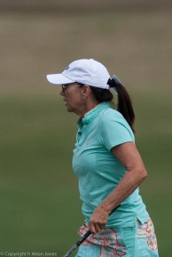 2015 Ladies' Invitational (178 of 265)