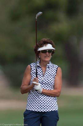 2015 Ladies' Invitational (179 of 265)
