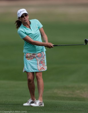 2015 Ladies' Invitational (180 of 265)