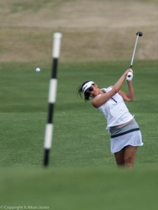 2015 Ladies' Invitational (182 of 265)