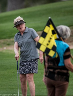 2015 Ladies' Invitational (184 of 265)
