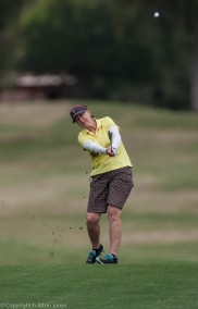 2015 Ladies' Invitational (185 of 265)