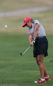 2015 Ladies' Invitational (186 of 265)