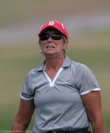 2015 Ladies' Invitational (187 of 265)