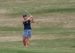 2015 Ladies' Invitational (188 of 265)