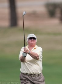 2015 Ladies' Invitational (190 of 265)