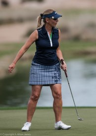 2015 Ladies' Invitational (192 of 265)