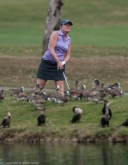2015 Ladies' Invitational (193 of 265)