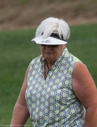 2015 Ladies' Invitational (194 of 265)