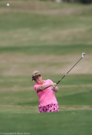 2015 Ladies' Invitational (195 of 265)