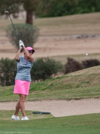 2015 Ladies' Invitational (196 of 265)