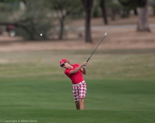 2015 Ladies' Invitational (197 of 265)