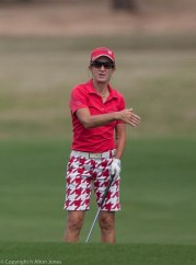 2015 Ladies' Invitational (198 of 265)