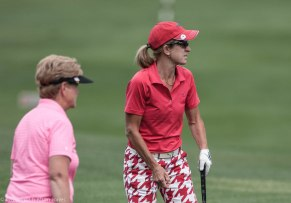 2015 Ladies' Invitational (199 of 265)