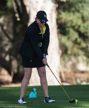 2015 Ladies' Invitational (2 of 265)