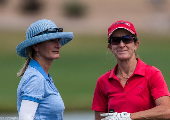 2015 Ladies' Invitational (200 of 265)