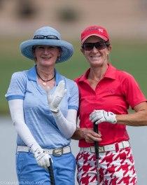 2015 Ladies' Invitational (201 of 265)