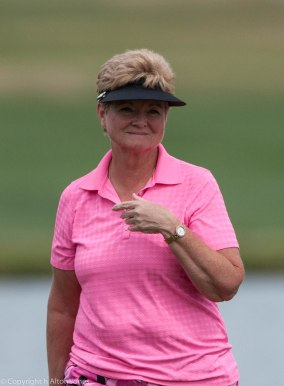 2015 Ladies' Invitational (202 of 265)