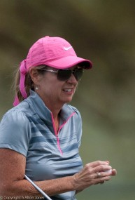 2015 Ladies' Invitational (203 of 265)
