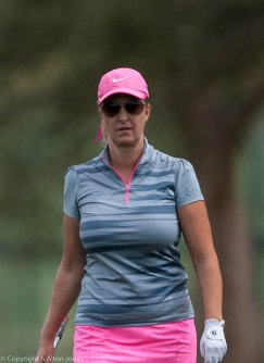 2015 Ladies' Invitational (204 of 265)