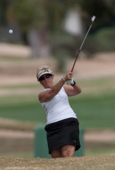 2015 Ladies' Invitational (205 of 265)