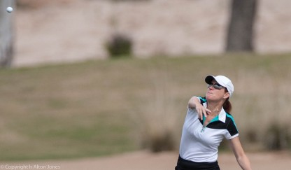 2015 Ladies' Invitational (206 of 265)