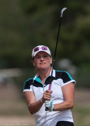 2015 Ladies' Invitational (208 of 265)