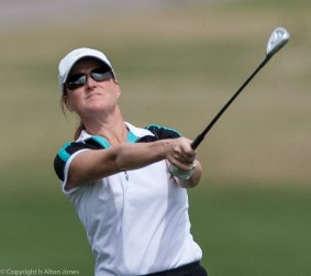 2015 Ladies' Invitational (210 of 265)