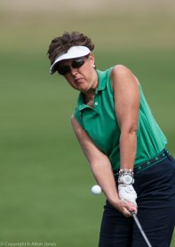 2015 Ladies' Invitational (211 of 265)