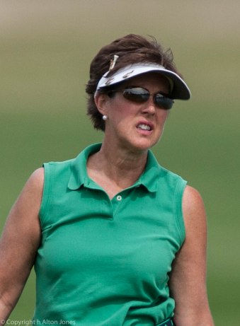 2015 Ladies' Invitational (212 of 265)