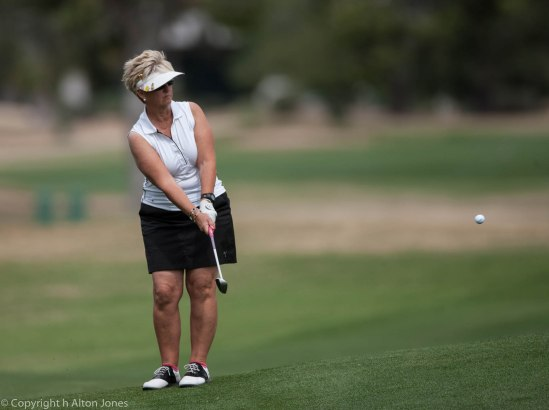 2015 Ladies' Invitational (213 of 265)