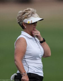 2015 Ladies' Invitational (215 of 265)
