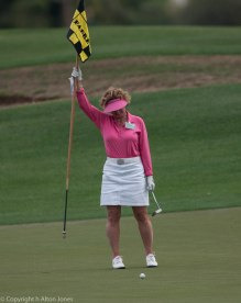 2015 Ladies' Invitational (216 of 265)