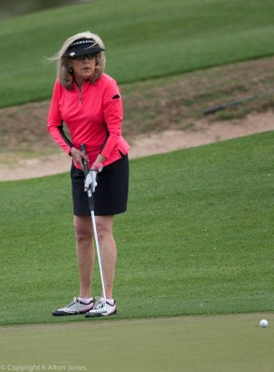 2015 Ladies' Invitational (217 of 265)