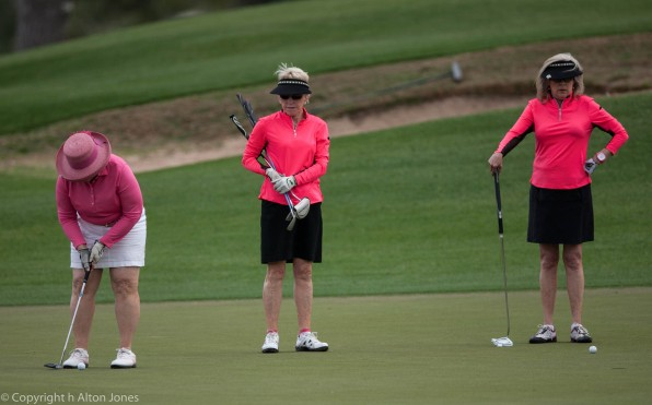 2015 Ladies' Invitational (218 of 265)