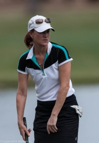 2015 Ladies' Invitational (219 of 265)