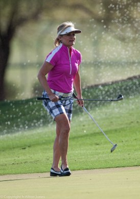 2015 Ladies' Invitational (22 of 265)