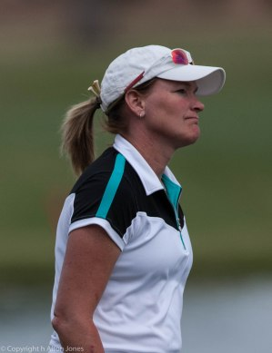 2015 Ladies' Invitational (220 of 265)