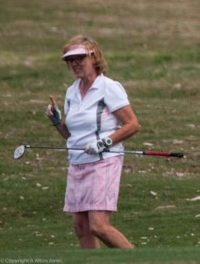 2015 Ladies' Invitational (221 of 265)