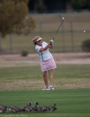 2015 Ladies' Invitational (222 of 265)