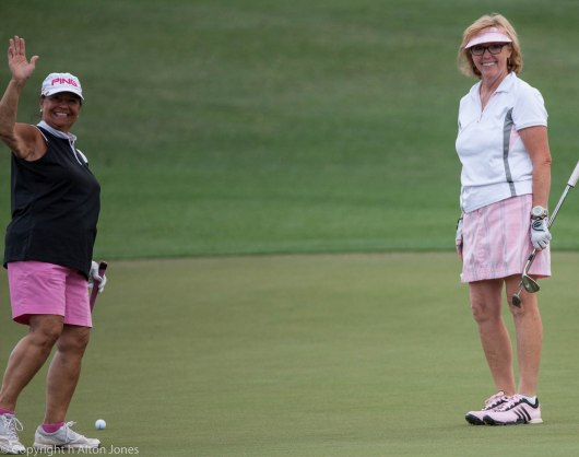 2015 Ladies' Invitational (223 of 265)