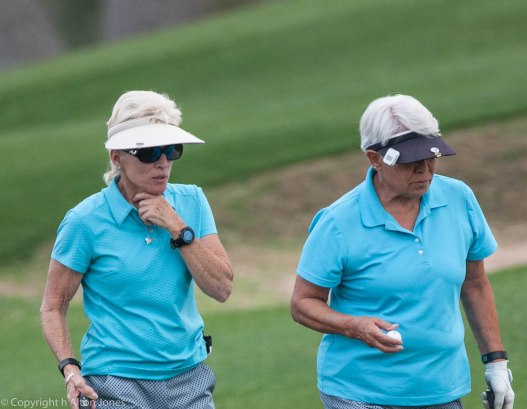 2015 Ladies' Invitational (224 of 265)